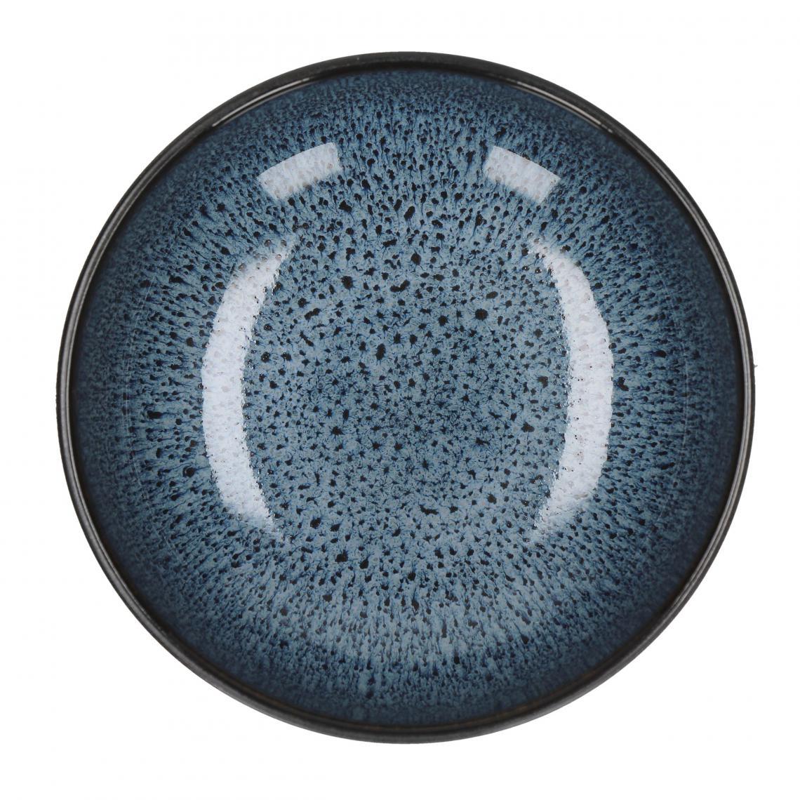 differents-materiaux-horlogerie-ceramique-inside-code-41