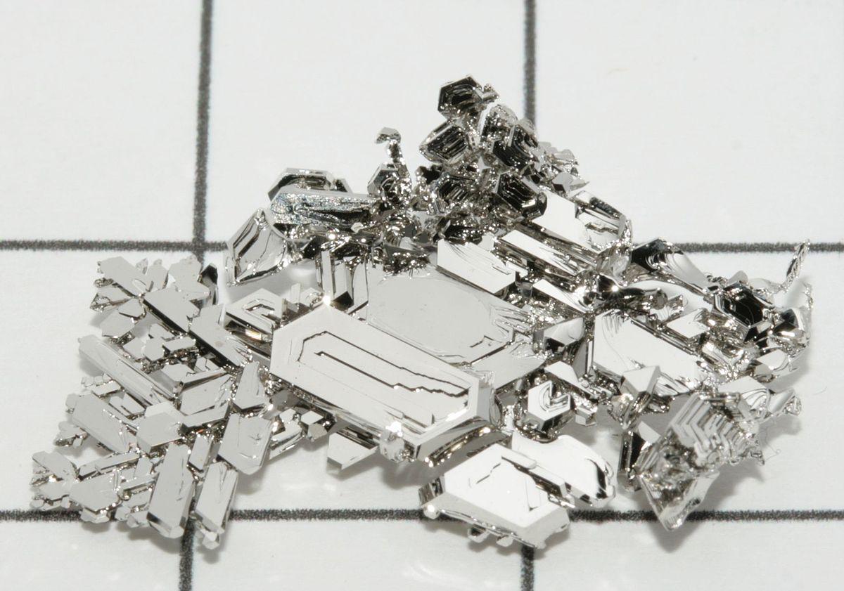 differents-materiaux-horlogerie-platine-inside-code-41
