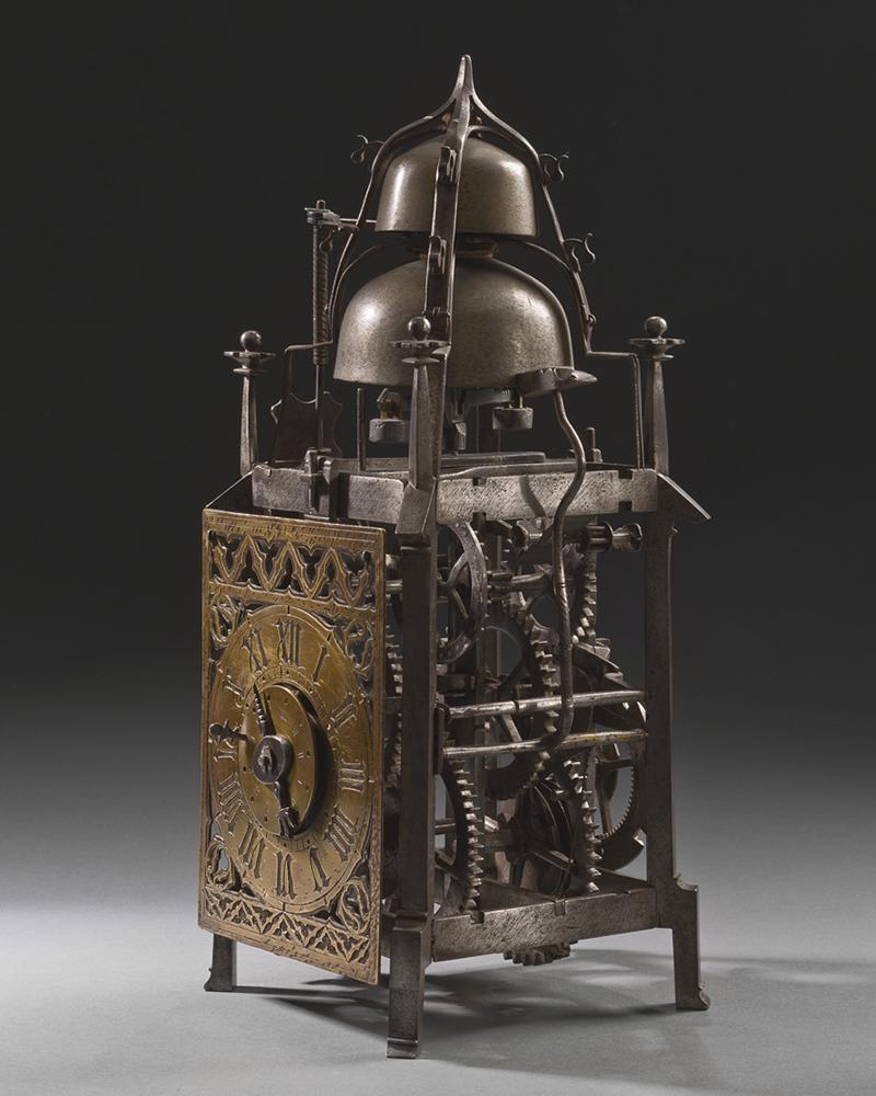 Montre-mécanique-histoire